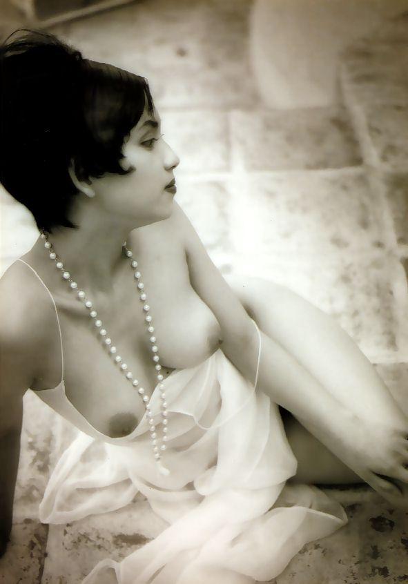 【美乳】盛本真理子を語ろう【女神】6 [転載禁止]©bbspink.comfc2>1本 ->画像>722枚