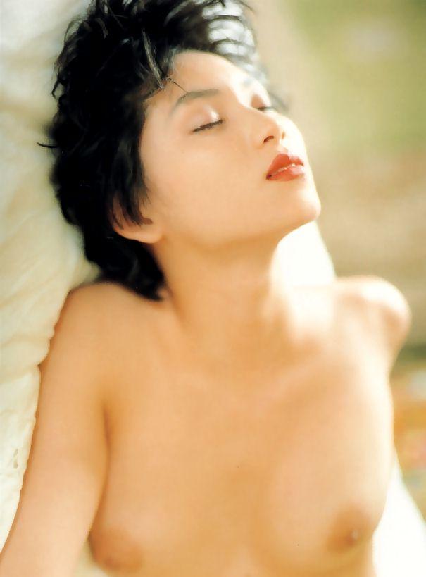 今日保存した最高の画像を転載するスレ 554 [無断転載禁止]©bbspink.comYouTube動画>12本 ->画像>1076枚
